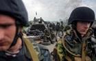 Генштаб оценил год спецстатуса Украины в НАТО