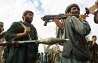 Бои в Афганистане: погибли участники свадьбы, убиты силовики