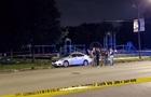 В стрельбе в Техасе пострадали 13 человек