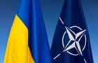 Підсумки 12.06: Вимоги до НАТО, жодних перемовин