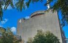 Запорізька АЕС вивела в резерв четвертий енергоблок
