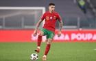 Канселу сдал положительный тест на коронавирус за два дня до матча Евро-2020