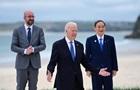 Байден: НАТО - це не  охорона союзників за гроші