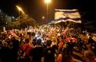 В Ізраїлі вперше за 12 років змінився прем єр