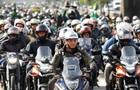 Президента Бразилии вновь оштрафовали за отсутствие маски