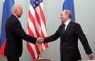 Дружбы не будет: Байден знает, чего ждать от Путина