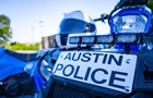 Стрельба в Техасе: умер один из пострадавших