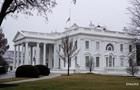 Білий дім назвав сфери спільних інтересів з Росією