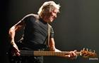 Основатель Pink Floyd послал Цукерберга  к черту