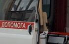В ДТП под Киевом погиб 24-летний патрульный