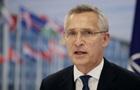 Столтенберг ответил на вопрос о сроках вступления Украины в НАТО