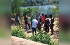 На пляже в Днепре иностранцы убивали и сжигали коз