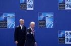 Члени НАТО зобов язалися збільшити витрати на оборону