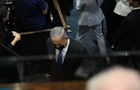 Конец эпохи. Нетаньяху потерял власть в Израиле