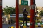 В Пакистане во время теракта погибло четверо военных