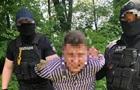 В Украине предотвратили заказное убийство сербского бизнесмена