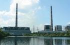 В Украине намерены списать тепловикам долги за газ