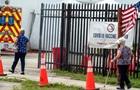 В одному зі штатів США скасували всі карантинні обмеження