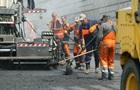Укравтодор змінить систему ремонту доріг з 2022 року