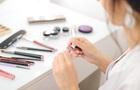 Опасная красота: ученые обнаружили токсические вещества в косметике