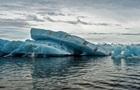 Ученые считают, что глобальное потепление стало необратимым