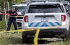 Стрілянина в Іллінойсі й Алабамі: шестеро загиблих