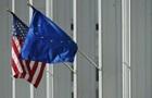ЕС и США активизируют продвижение своих ценностей в мире