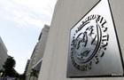 Налоговая амнистия: МВФ начал анализировать закон