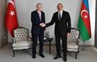 Азербайджан і Туреччина підписали декларацію про союзницькі відносини