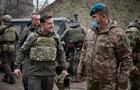 Почему Берлин должен поставлять оружие Киеву. FAZ