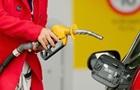 На АЗС подорожчав бензин після оголошення нової максимальної ціни
