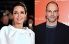 Джоли заподозрили в романе с первым мужем