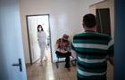 Украинцы не могут получить свидетельства о вакцинации – СМИ