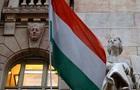В Венгрии запретили пропаганду гомосексуализма среди молодежи