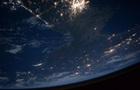 Китай вперше за п ять років відправить космічну місію з екіпажем