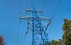 Регулятор підвищив максимальні ціни на електроенергію