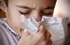 Вчені визначили, що змушує людей чхати
