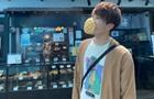 Японцы создали съедобные маски для защиты от коронавируса
