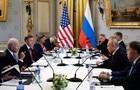Нуланд у Брюсселі оцінить саміт Байден-Путін