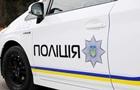 Поліція Краматорська затримала зловмисника до повідомлення про злочин