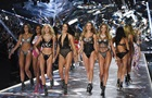 Victoria's Secret представил новых моделей