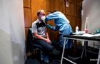 Естонія пожертвує Україні 200 тисяч доз COVID-вакцини