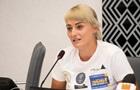 Украинская альпинистка призналась, что подделала фото с Эвереста
