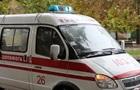 Массовое отравление в Харькове: число пострадавших увеличилось
