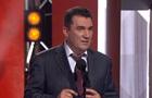 Данилов пояснил, почему ВСУ не освобождают Донбасс