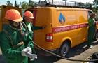 В Луганске произошел взрыв на газопроводе – СМИ