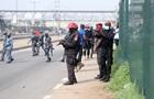 В Нигерии боевики напали на школу и похитили 80 человек