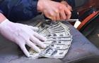 На Волыни начальник погранотряда подозревается в поборах за ввоз  евроблях