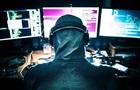 На сайты госорганов за неделю совершили  более 50 тысяч кибератак
