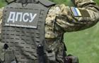З явилися подробиці про зниклого в Одесі прикордонника